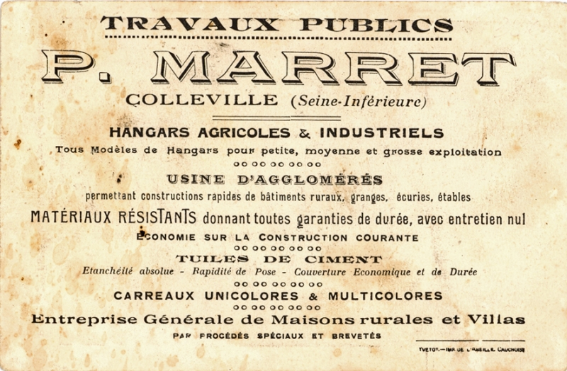 Colleville-P-Marret-Travaux-Publics-revers_wp