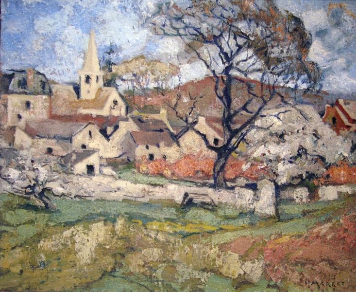 Fourqueux-Mon-village_wp