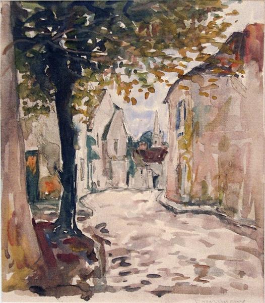 Fourqueux-Rue-de-Saint-Nom_wp