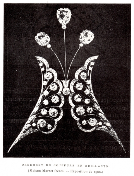 Vever-La-bijouterie-française-vol3-p591-1_wp
