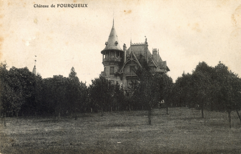 Villa-Collin-Fourqueux-05