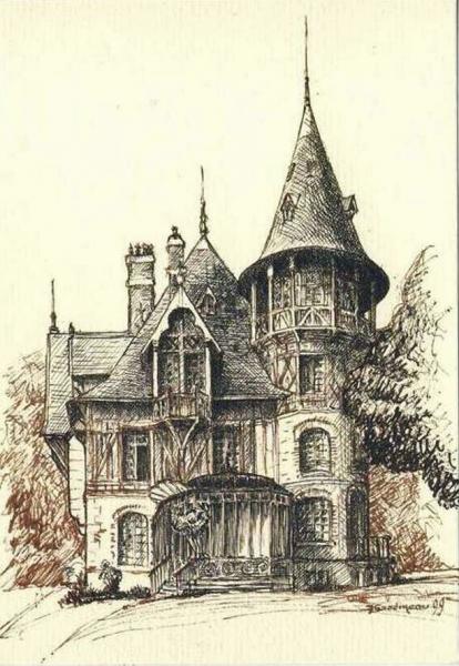 Villa-Collin-dessin-02a_wp