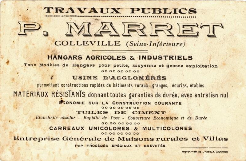 Colleville-P-Marret-Travaux-Publics-revers_wp