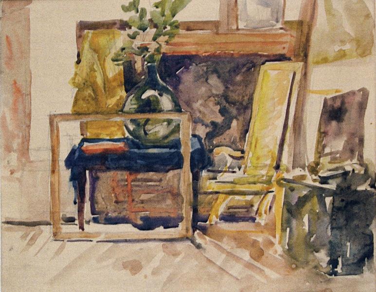 Fourqueux-Atelier-dHenri-Marret_wp