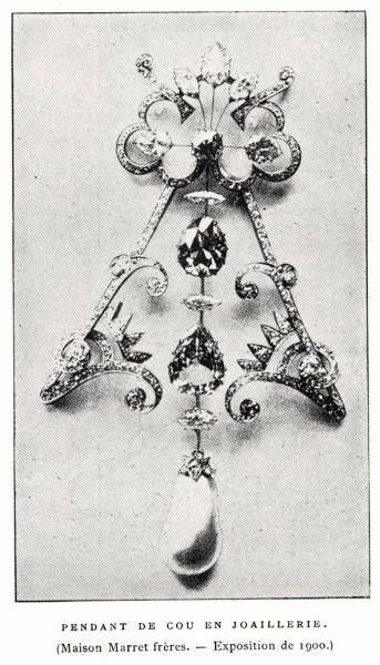 Vever-La-bijouterie-française-vol3-p590-1_wp