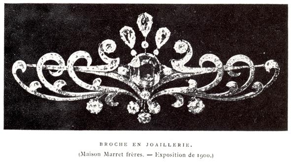 Vever-La-bijouterie-française-vol3-p592-1_wp