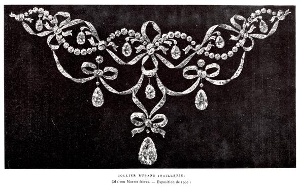 Vever-La-bijouterie-française-vol3-p593-1_wp
