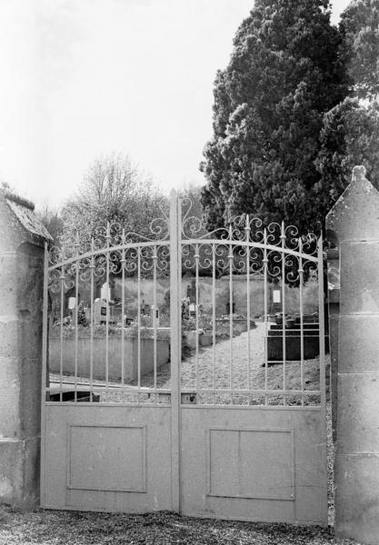 1978-Tourzel_004-RLM0135_wp