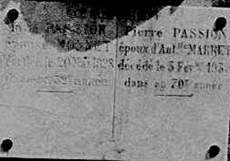 1978-Tourzel_025-RLM0156_wp