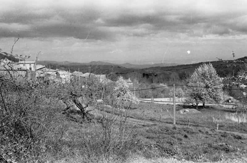 1978-Tourzel_002-RLM0133_wp