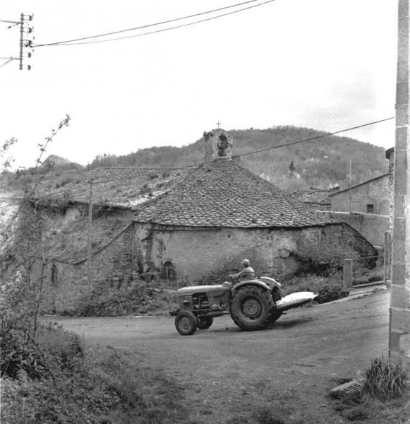 1978-Tourzel_032-RLM0163_wp