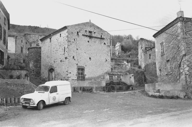1978-Tourzel_034-RLM0165_wp