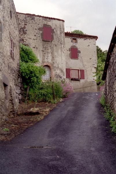 1996-Tourzel_001-RLM0166_wp