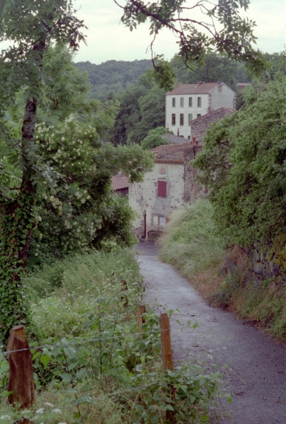 1996-Tourzel_002-RLM0167_wp