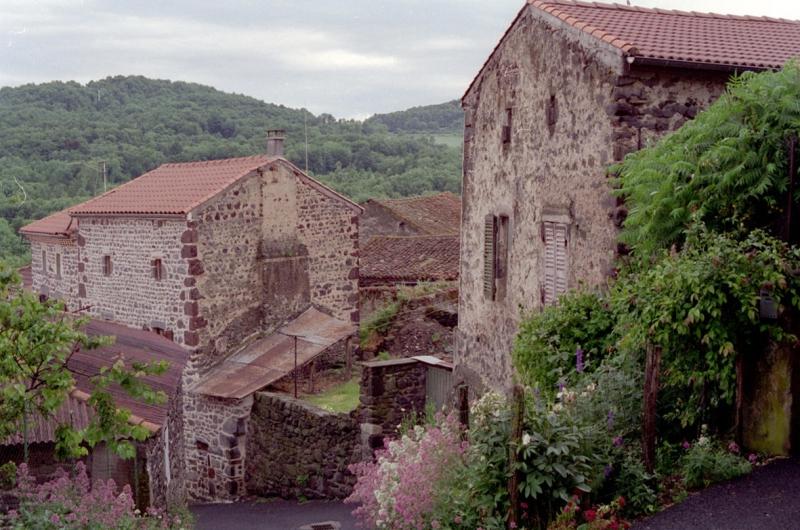 1996-Tourzel_003-RLM0168_wp