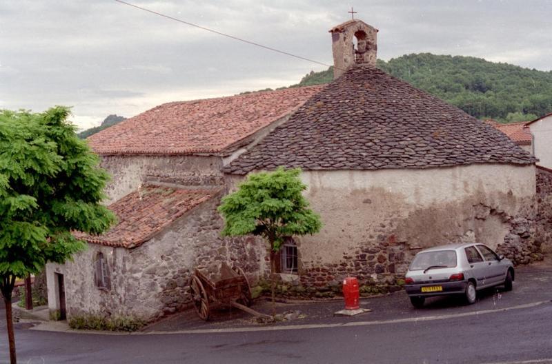 1996-Tourzel_005-RLM0170_wp