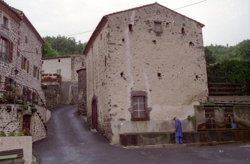 1996-Tourzel_008-RLM0173_wp