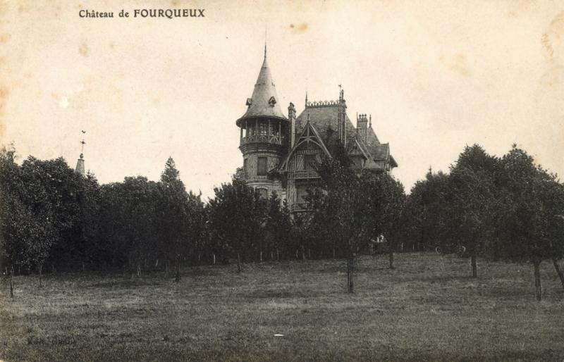 Villa-Collin-Fourqueux-05