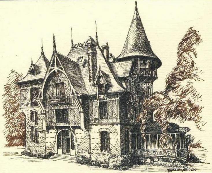 Villa-Collin-dessin-01a_wp